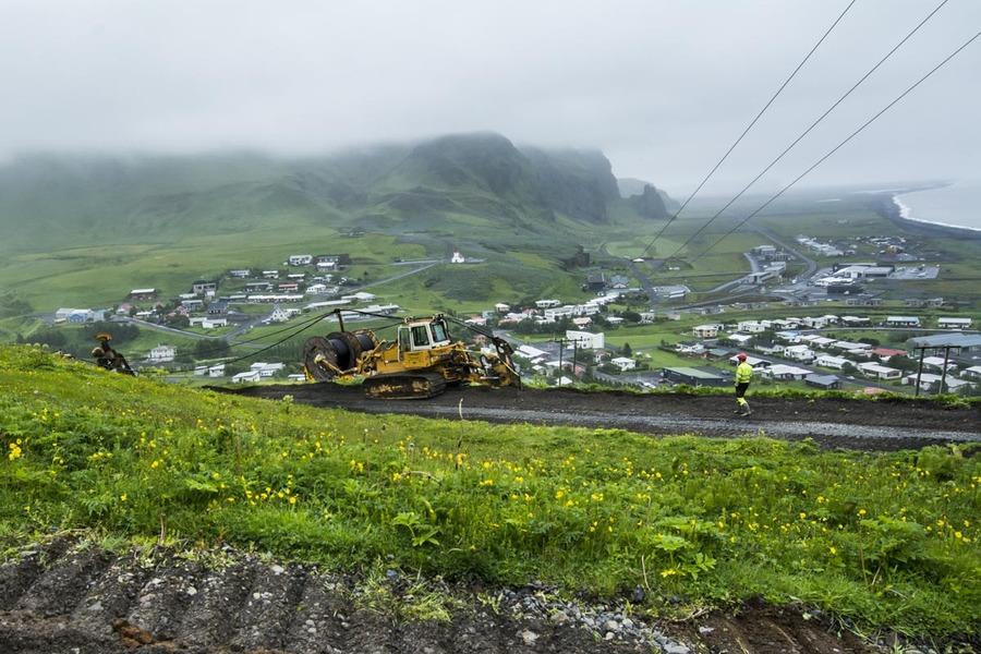 Leiðrétt verðskrá